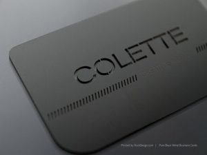 luxury-black-metal-business-card-design-printing-laser-cutting-powder-coating-in-dubai-uae