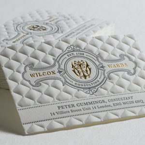 business-cards-brochure-folder-3d-embossed-business-card-with-gold-foiling-in-dubai-sharjah