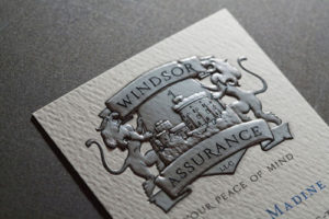 embossed-premum-business-cards-printing-in-dubai-uae