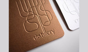 high-quality-premium-business-cards-design-and-printing-in-dubai-uae