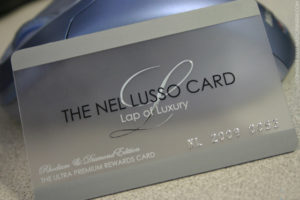 luxury-pvc-plastic-transparent-business-cards-printing-multi-colors-in-dubai-sharjah-uae