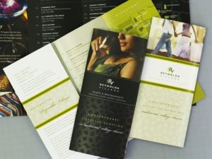 luxury-brochure-printing-in-dubai-sharjah-uae