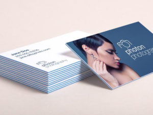 premium-business-card-design-and-printing-in-dubai-uae