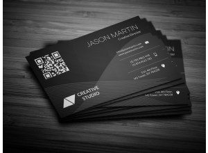 premium_business_card_in