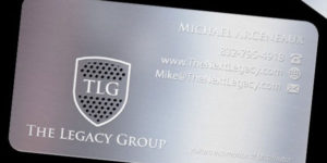 stainless-steel-gold-plated-metal-business-card-printing-in-dubai-uae