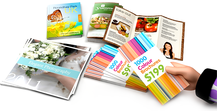Transparent business cards printing cheap and best brochure design brochure printing in sharjah by qasar reheart Images