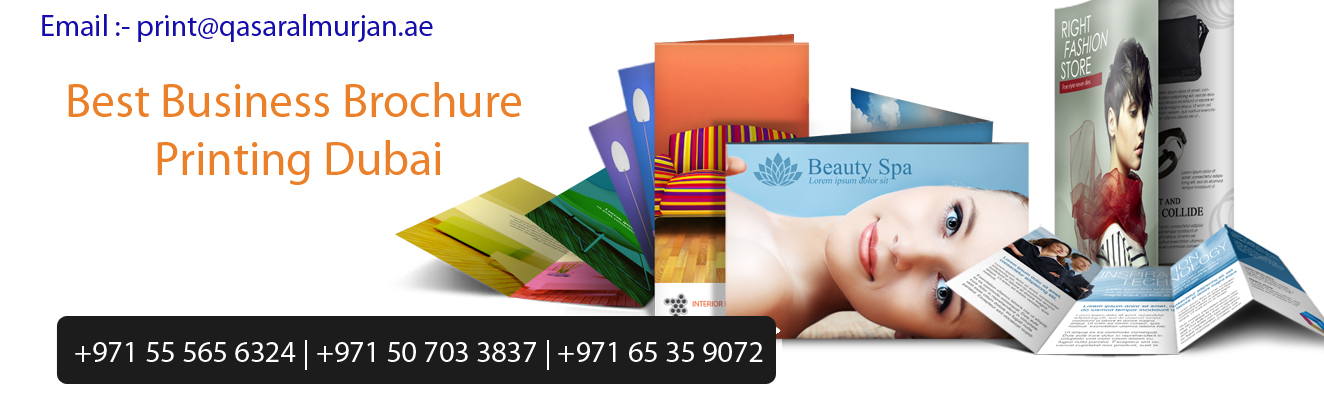 best brochure design Uae,Best business brochure printing Dubai,business brochure printing Dubai,business card printing dubai,Custom brochure printing services In Dubai,Custom business cards Uae,cheap brochure printing dubai,cheap business cards Uae