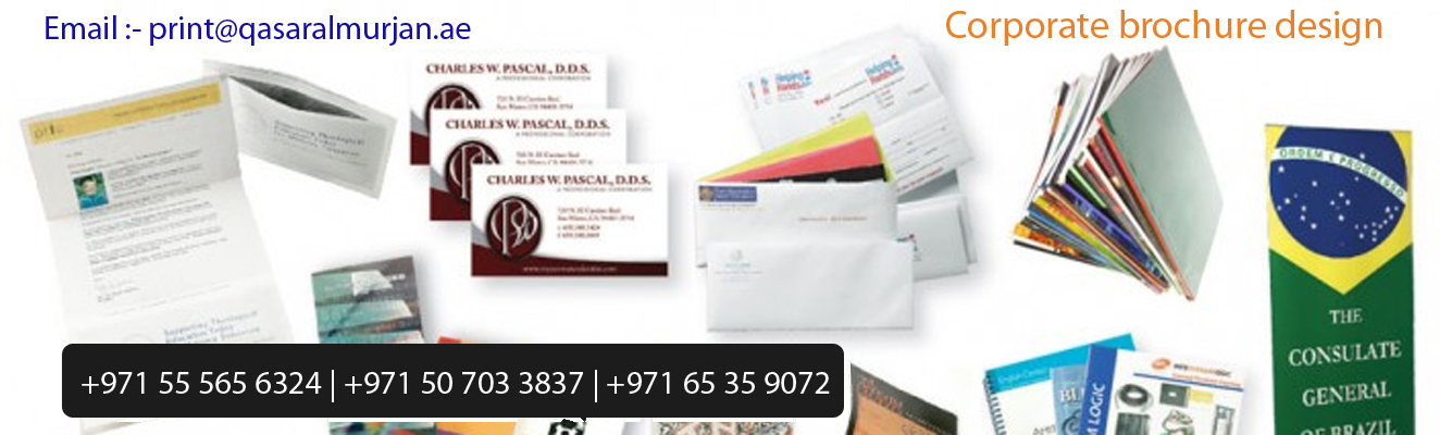 Cheap business cards uae cheap and best brochure design printing cheap brochure printing dubaicheap business cards uaecorporate flyer design dubaicustom reheart Images