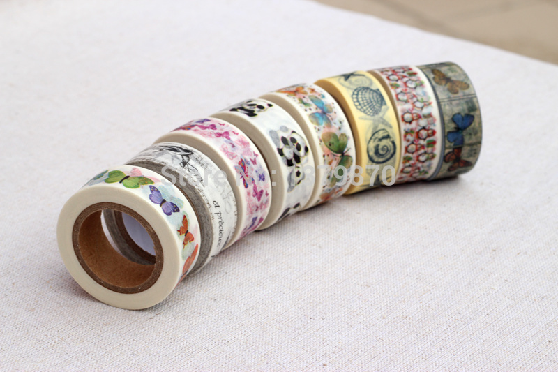 customized-bopp-clear-white-brown-packing-tape-printing-and-supply-in-uae