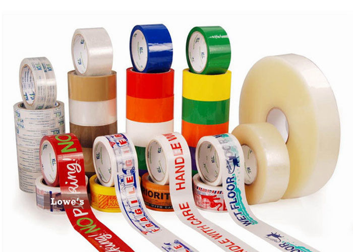 customized-packing-tape-printer-and-Manufacurer-brown-kraft-paper-bags-in-sharjah-uae-dubai
