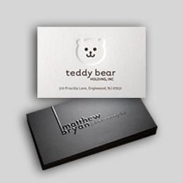 High quality business cards dubai gallery card design and card cheap and best brochure design printing press in dubai sharjah grouper business card printing reheart gallery reheart Choice Image